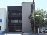 15721 Western Avenue - Photo 1