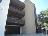 15721 Western Avenue - Photo 2