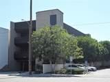 15721 Western Avenue - Photo 3