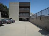 15721 Western Avenue - Photo 4