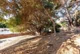 2183 San Luis Drive - Photo 18