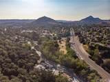 2183 San Luis Drive - Photo 19