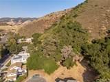 2183 San Luis Drive - Photo 7