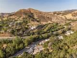 2183 San Luis Drive - Photo 8