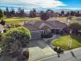880 Ridgemark Drive - Photo 55