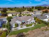 880 Ridgemark Drive - Photo 60