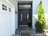 12629 Terra Bella Street - Photo 23