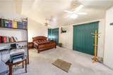3101 Chaparral Street - Photo 15