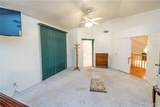 3101 Chaparral Street - Photo 17