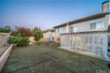3101 Chaparral Street - Photo 21