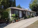 645 Los Robles Avenue - Photo 1