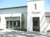 535 Casita Street - Photo 34