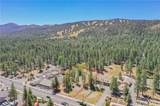 41483 Big Bear Boulevard - Photo 11