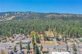 41483 Big Bear Boulevard - Photo 12