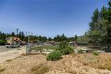 41483 Big Bear Boulevard - Photo 15