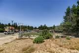 41483 Big Bear Boulevard - Photo 15