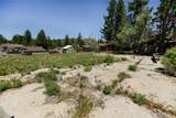 41483 Big Bear Boulevard - Photo 16