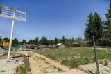 41483 Big Bear Boulevard - Photo 17