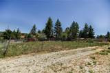41483 Big Bear Boulevard - Photo 19