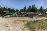 41483 Big Bear Boulevard - Photo 20