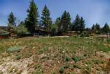 41483 Big Bear Boulevard - Photo 21