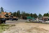 41483 Big Bear Boulevard - Photo 22