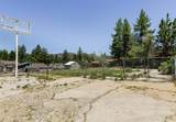 41483 Big Bear Boulevard - Photo 24