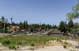 41483 Big Bear Boulevard - Photo 25
