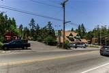 41483 Big Bear Boulevard - Photo 26