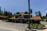41483 Big Bear Boulevard - Photo 29