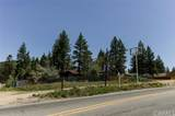 41483 Big Bear Boulevard - Photo 30