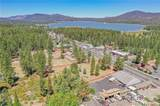 41483 Big Bear Boulevard - Photo 4