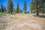 41483 Big Bear Boulevard - Photo 34