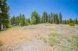 41483 Big Bear Boulevard - Photo 36