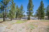 41483 Big Bear Boulevard - Photo 37
