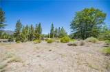 41483 Big Bear Boulevard - Photo 39