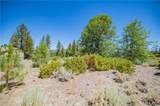 41483 Big Bear Boulevard - Photo 40