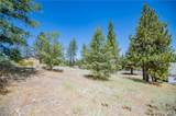 41483 Big Bear Boulevard - Photo 42