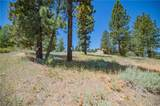 41483 Big Bear Boulevard - Photo 44