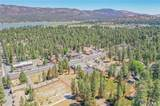 41483 Big Bear Boulevard - Photo 8