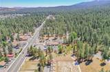 41483 Big Bear Boulevard - Photo 9