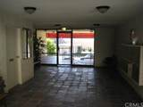 3530 Elm Avenue - Photo 3
