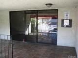 3530 Elm Avenue - Photo 39