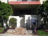 3530 Elm Avenue - Photo 40