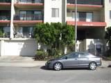 3530 Elm Avenue - Photo 41