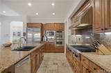 26644 Oak Terrace Place - Photo 17
