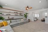 26644 Oak Terrace Place - Photo 28