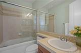 26644 Oak Terrace Place - Photo 30