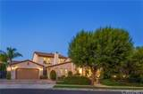 26644 Oak Terrace Place - Photo 4