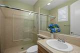 26644 Oak Terrace Place - Photo 32